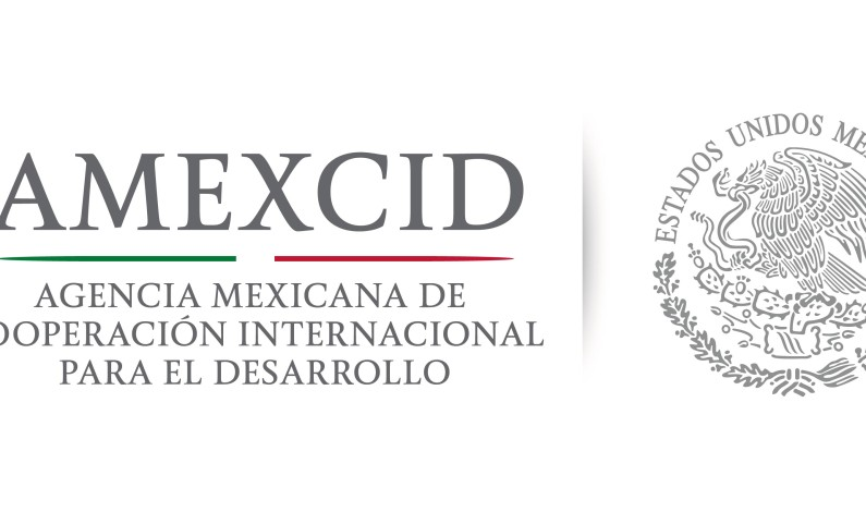 Mexican government scholarship program 2019 for international students