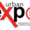 Jinja municipal council organises Uganda's first ever Urban Expo