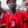 Bobi Wine to appear before court martial over treason charges