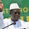 Soumaila Cisse set to reject Presidential election results as counting continue in Mali