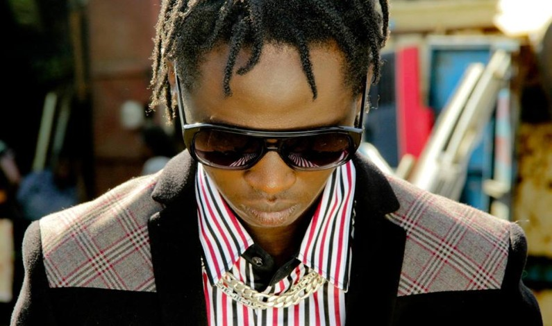 Woman accuses Yung Mulo of denying his child