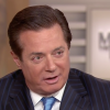 Trumps's former campaign chairman convicted of fraud
