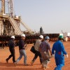 Uganda oil only benefiting the rich few-MP Thomas Tayebwa