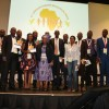 1,332 apply for the 2018 RUFORUM Young African Entrepreneurs competition