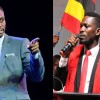 """""""Our Message was a Piece of Wisdom not an Attack"""" – Phaneroo on Bobi Wine Attack Clip"""