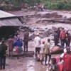 Several reported dead in Bududa landslide
