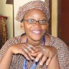 Makerere issues new summons to Stella Nyanzi for insulting Jane Museveni