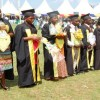 Kabale University introduces PhD courses