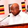 President Museveni vows to confiscate property of all corrupt government officials
