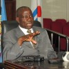 The ban on betting is only for foreign companies-Minister Kasaija