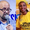 Uganda: MTN expatriates  deported over compromising national security