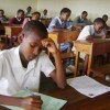 PLE Results Set to be Released on Thursday