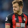Arsenal interested in Bournemouth star Ryan Fraser