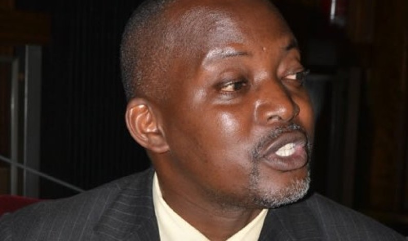MPs want to reduce President's powers over corruption