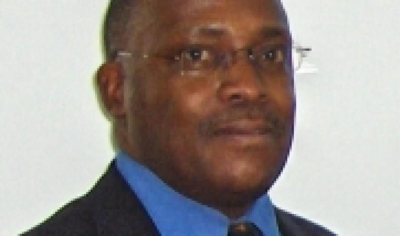 UIA Director Frank Sebowa warns investors on encroachment