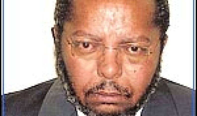 Mutebile hails commercial banks on lending rates