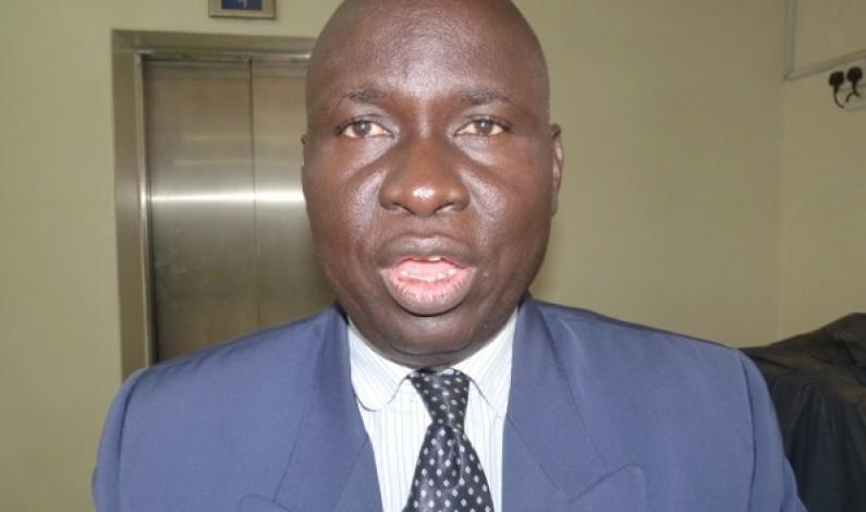 Bugiri leaders start sanitation sensitization campaign to rid area of jiggers