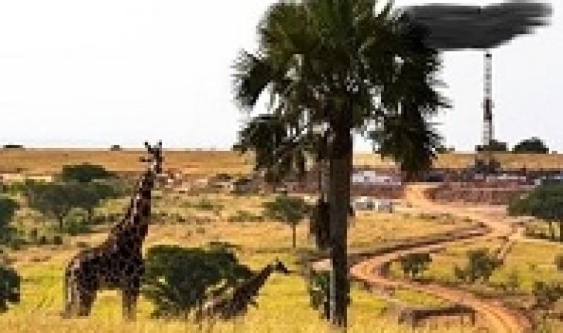 NRM MPs fail to agree on Uganda oil development bill