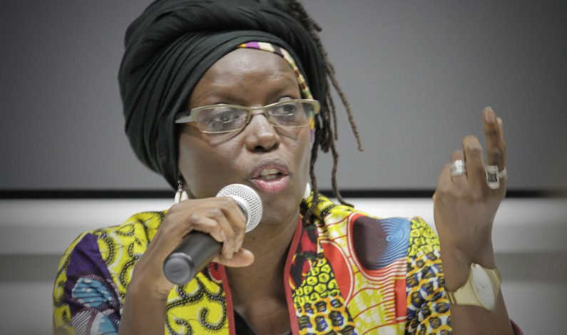 Tamale asks youth to understand current issues
