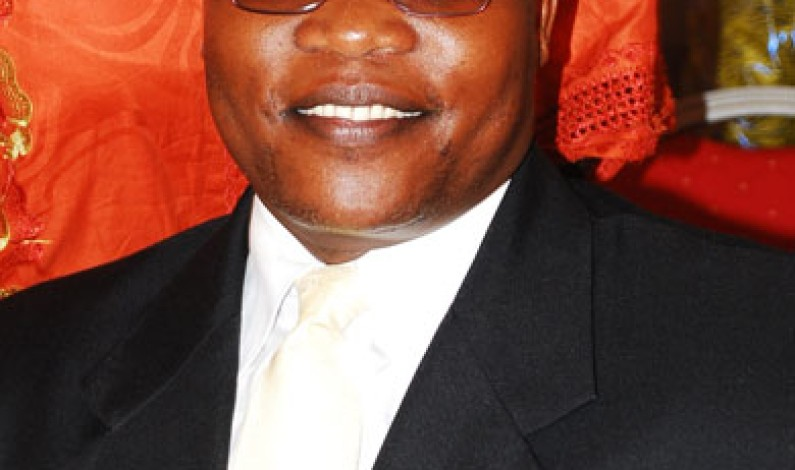 Minister of state for Investment dismisses COSASE findings