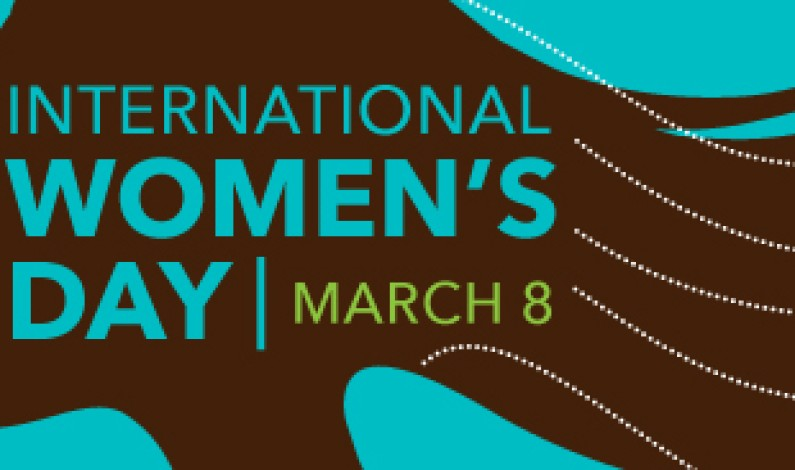 FDC women to boycott women's day celebrations