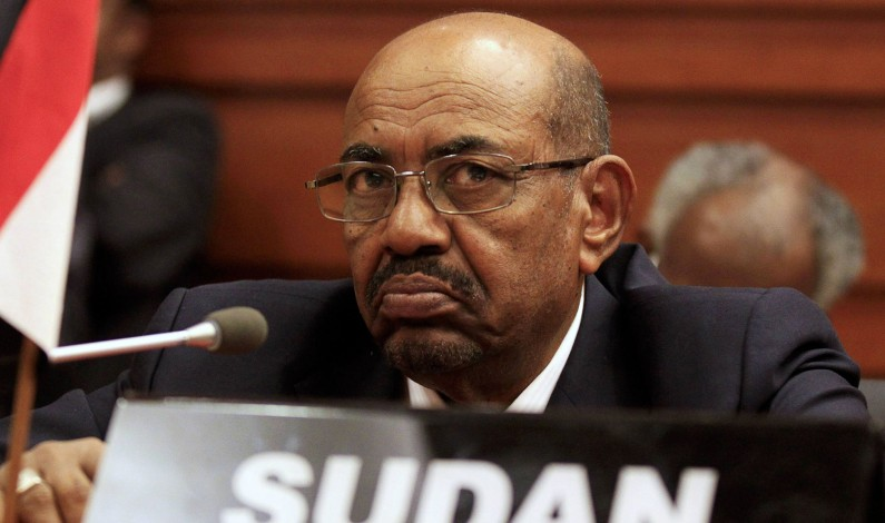 Civil society calls on ICC member states to arrest and avoid Sudanese president at OIC