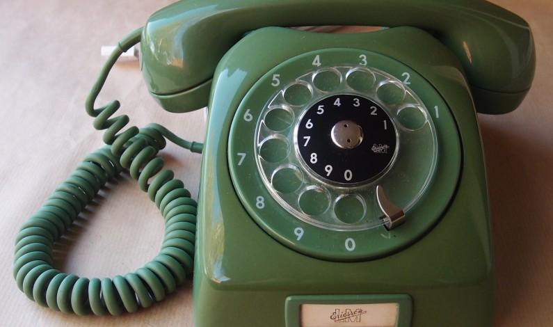 Balance needed in Uganda Communications Amendment Bill 2016 – Obua