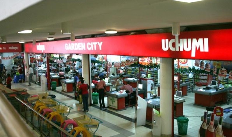 UCHUMI suppliers to file objection in high court against UCHUMI bankruptcy claims