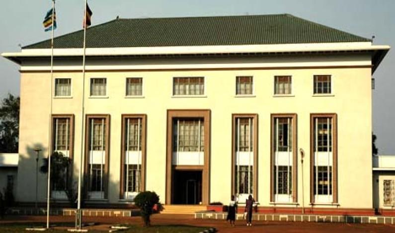 Nagwomu threatens to sue Mutembuli over defamation
