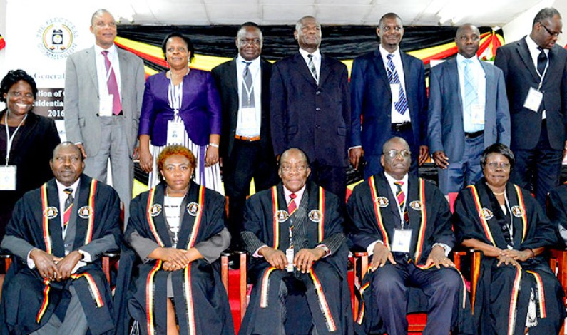 EC to finalize the gazette of newly elected MPs
