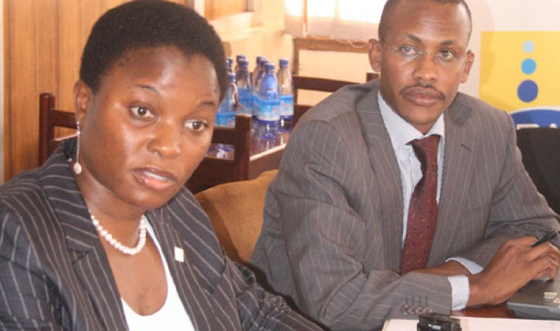 URA defends payout to civil servants as MPs call for a probe.