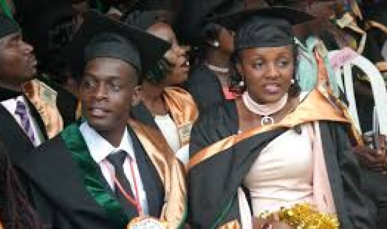 Mbarara University of Science and Technology Private Admission List 2017/2018