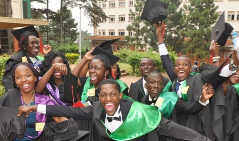 Government urged to stop award of fake degrees