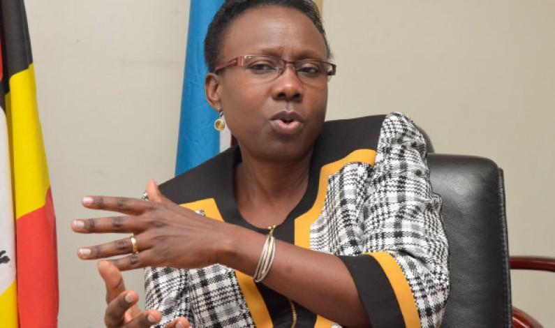 Ministry of Health confirms measles outbreak in Uganda