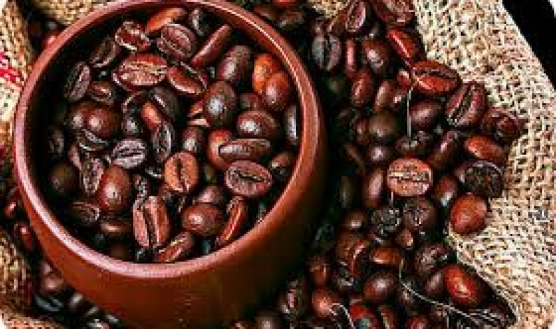 Crackdown on eliminating fake coffee on the market on-going across the country says minister Sempijja