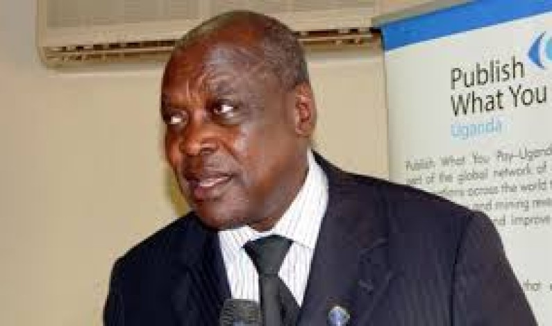 Government assures Ugandans on stable supply of fuel ahead of Kenyan elections