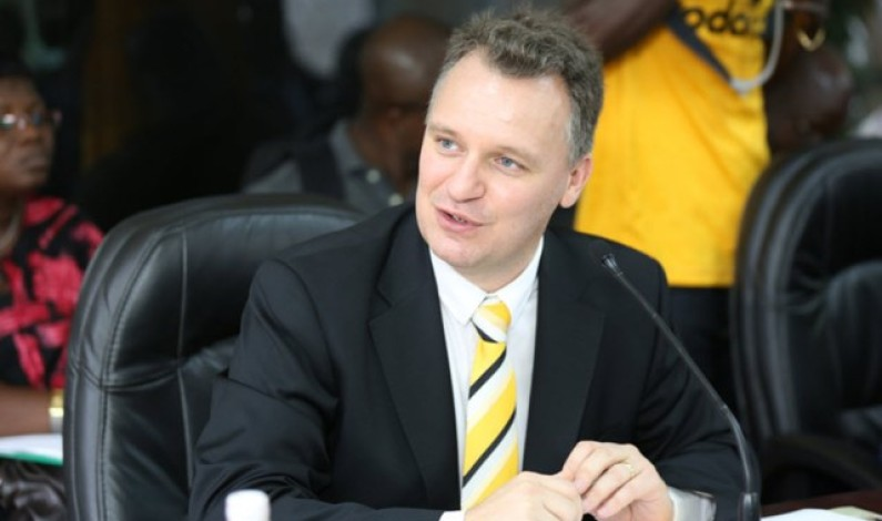 MTN to switchoff subscribers before official August 30th deadline as 700,000 simcards remain unregistered