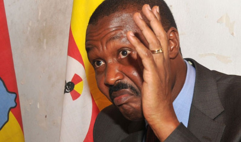 FDC decides on next party president today