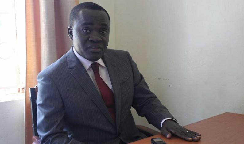 MUASA elects new leaders