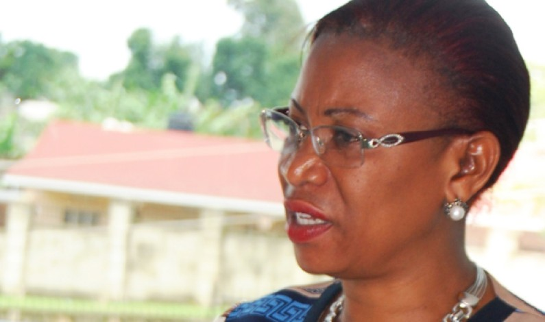Justice Margaret warns legislators over land bill