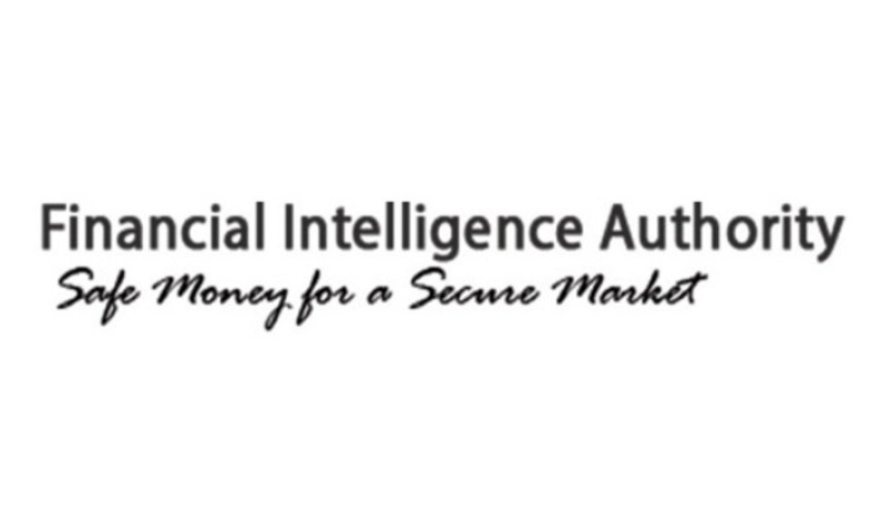 Financial Intelligence Authority  Job opportunities