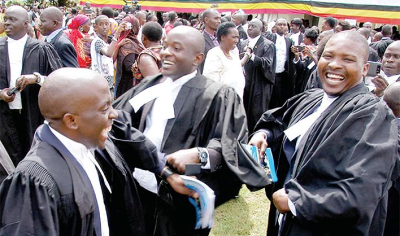 Parliament scraps pre-entry exams for Law Development Centre