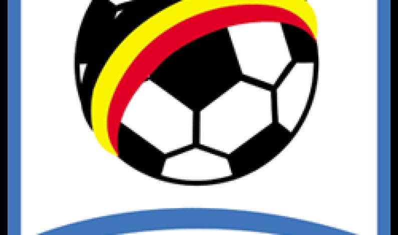 Moses Opondo eyeing Ugandan debut against Central African Republic