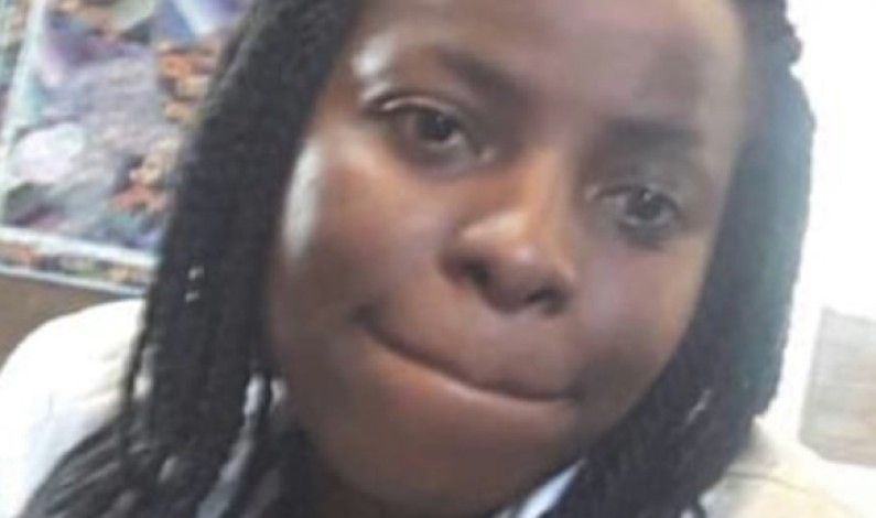 Campaigners fight urgent battle to save 22 year old lesbian from being deported to Uganda from UK