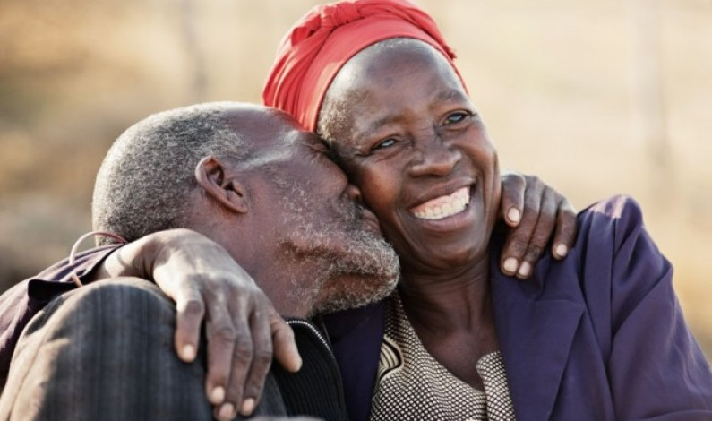 Pensioners to receive pension at time of retirement, reads proposed bill