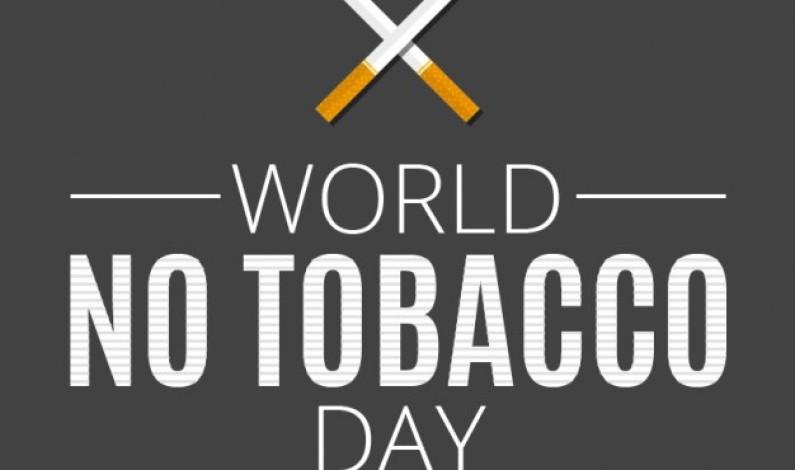 Uganda yet to win battle against tobacco use