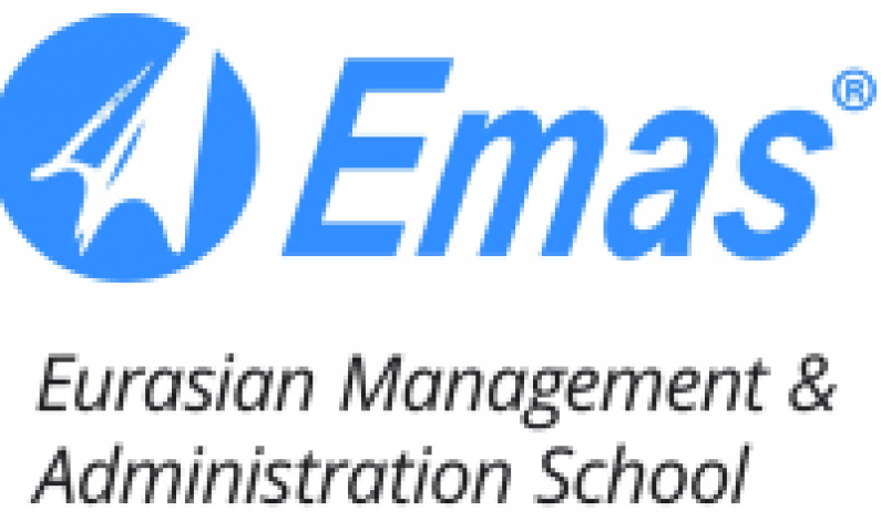 50 EMAS Online and Full-Time MBA Scholarships for International Students in Russia, 2018