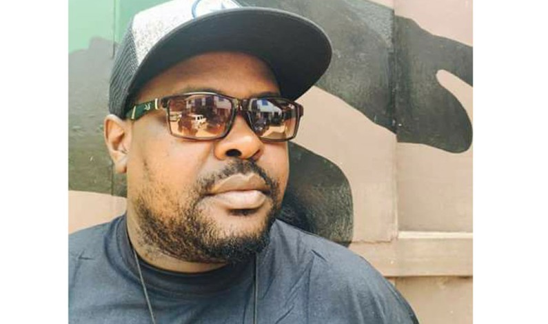 Goodlyfe fails to raise 500k for Chagga rescue