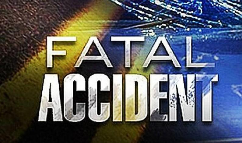 Eleven more declared dead in Kisoro car accident