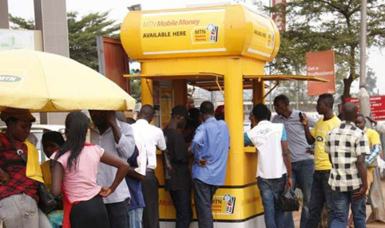 President Museveni reduces mobile money tax to 0.5%, insists on social media tax